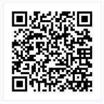 Baidu IME_2018-11-12_20-15-12